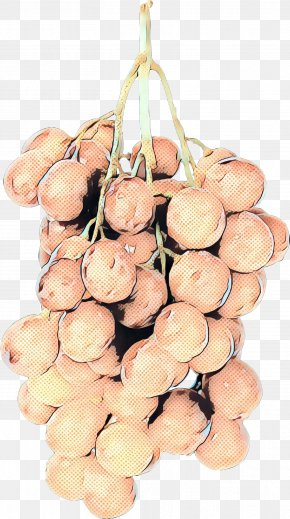 Vitis Grape - Grape Cartoon PNG
