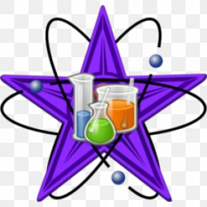 Science - Chemistry Science Chemical File Format Molecule Computer File PNG