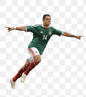 Football - Mexico National Football Team La Liga Primera B Nacional UEFA Euro 2012 FA Cup PNG