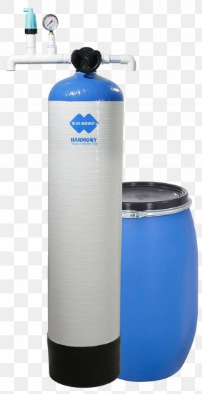 Water - Water Filter Water Softening Water Purification Water Tank PNG