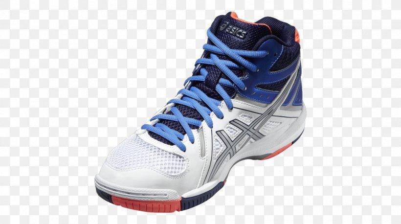 GEL TASK MT Sports Shoes Asics Gel Task MT B556Y 0147, PNG