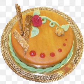 Chocolate Cake - Torte Chocolate Cake Fruitcake Custard Profiterole PNG