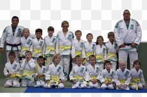 Brazilian Jiu Jitsu - Judo Karate Jujutsu Brazilian Jiu-jitsu Fundraising PNG