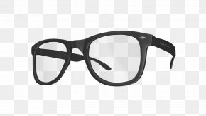 Glasses - Glasses Lens Eye Visual Perception Goggles PNG