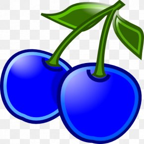Blueberries - Muffin Blueberry Pie Clip Art PNG