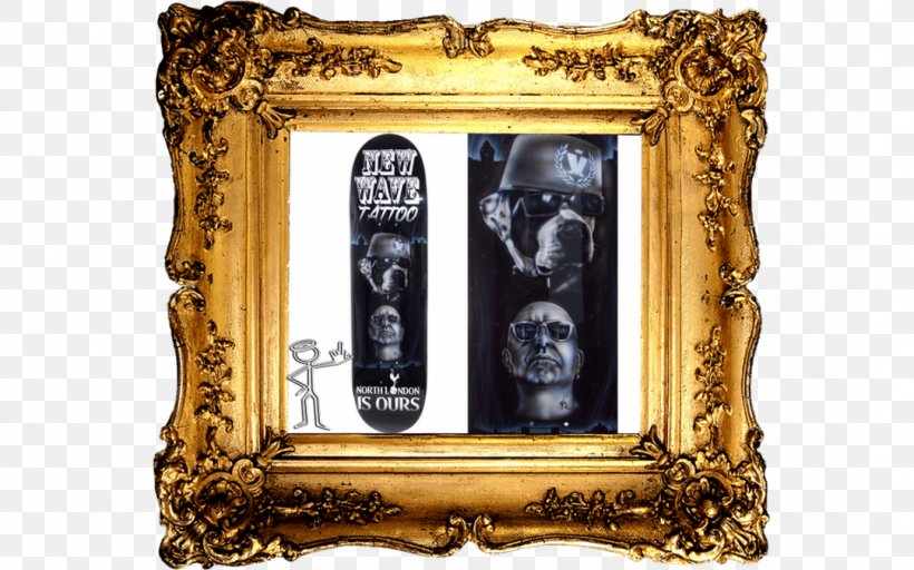 19 C Italian Carved wood Gilt Frame | Gold picture frames, Baroque frames,  Wood picture frames