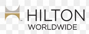 Hilton Worldwide Logo - McLean New York City Hilton Worldwide Hotel NYSE:HLT PNG