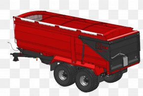 Body Curve - Motor Vehicle Trailer Truck Roadeo PNG
