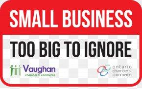 Social Media - Social Media Small Business Marketing Strategy PNG