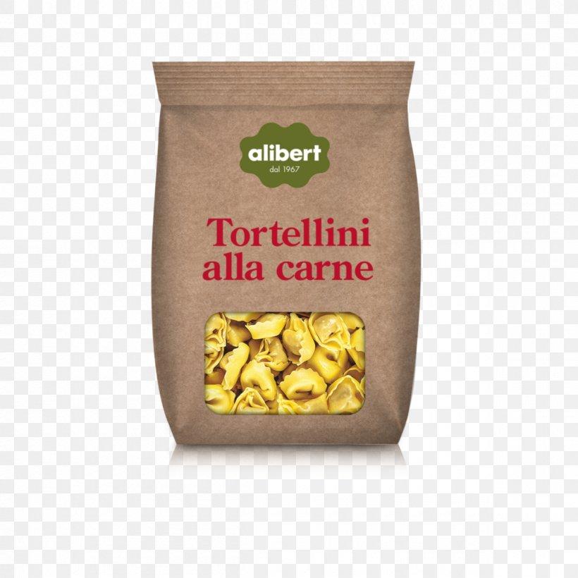 Tortelloni Prosciutto Ham Pasta Alibert S.P.A., PNG, 1200x1200px, Tortelloni, Cheese, Commodity, Durum, Flavor Download Free