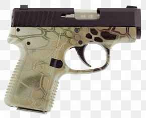 Ammunition - Trigger Firearm .380 ACP Kahr Arms Automatic Colt Pistol PNG
