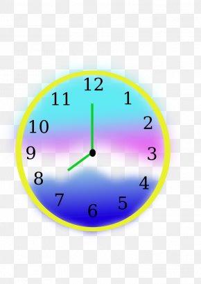 Clock - Clip Art Christmas Image Vector Graphics PNG