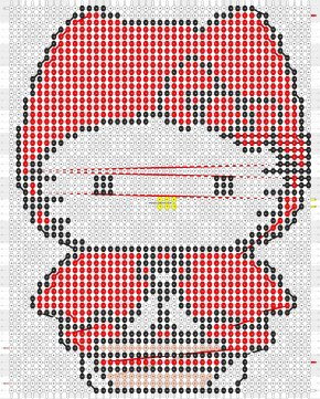 Angel Cross Stitch Cherub Christmas Pattern Png 804x1024px
