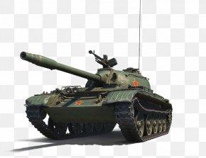 Image-stabilized Binoculars - World Of Tanks Churchill Tank Type 62 Light Tank PNG