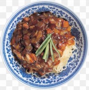 Iftar - American Chinese Cuisine Food Korean Cuisine PNG