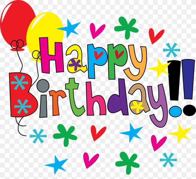 Birthday Cake Clip Art, PNG, 900x822px, Birthday Cake, Area, Artwork, Birthday, Clip Art Download Free