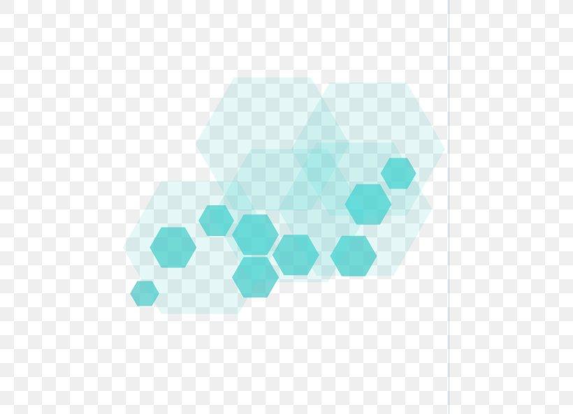Digital Data Hexagon Icon, PNG, 467x593px, Digital Data, Application Software, Aqua, Azure, Blue Download Free