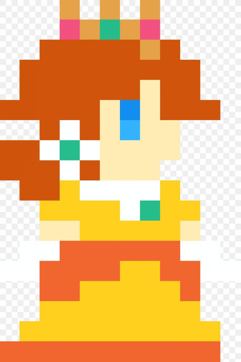 Super Mario Maker Princess Daisy Super Mario Land Mario Bros