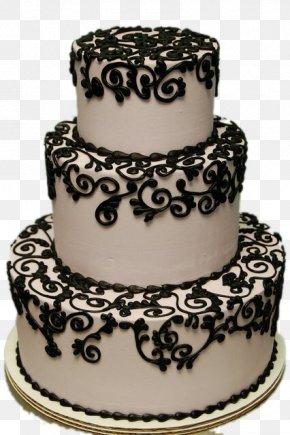 Layer Cake - Wedding Cake Layer Cake Cupcake Torte Birthday Cake PNG