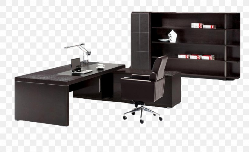 Table Desk Office Furniture Png 1024x626px Table Computer Computer Desk Computer Monitor Accessory Designer Download Free