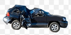Vehicle - Tampa Cash For Junk Cars | SellMyHoopty Traffic Collision Classic Car Vehicle PNG