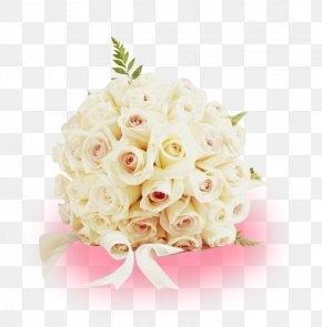 Wedding - Wedding Invitation Desktop Wallpaper PNG