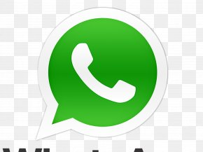 Whatsapp - WhatsApp Message IPhone Email PNG