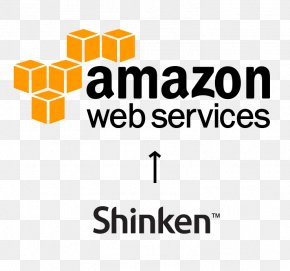 Amazon Web Services - Amazon.com Brand Logo Amazon Web Services Next-generation Firewall PNG