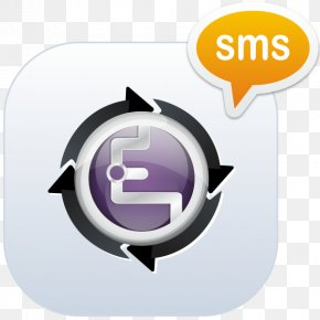 Email - SMS Mobile Phones Email Customer Service Customer Relationship Management PNG