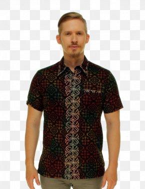 T-shirt - T-shirt Clothing Adidas Polo Shirt PNG