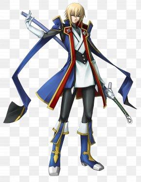 Chrono Trigger - BlazBlue: Calamity Trigger BlazBlue: Central Fiction BlazBlue: Continuum Shift Jin Kisaragi Ragna The Bloodedge PNG