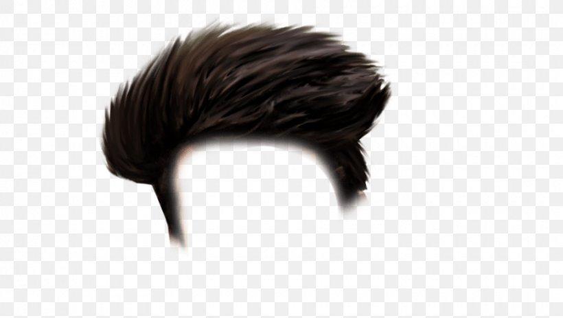Editing Desktop Wallpaper Picsart Photo Studio Png 920x520px Editing Adobe Systems Black Hair Brown Hair Eyelash