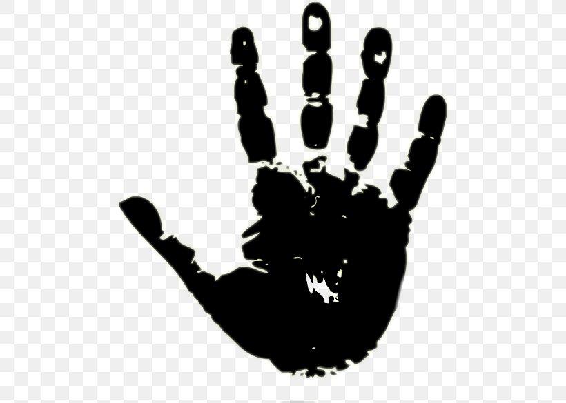 Fingerprint Hand Clip Art Png 480x585px Fingerprint Black And White Finger Footprint Hand Download Free Mickey mouse minnie mouse the art of walt disney black and white the walt disney company, others transparent background png clipart. fingerprint hand clip art png
