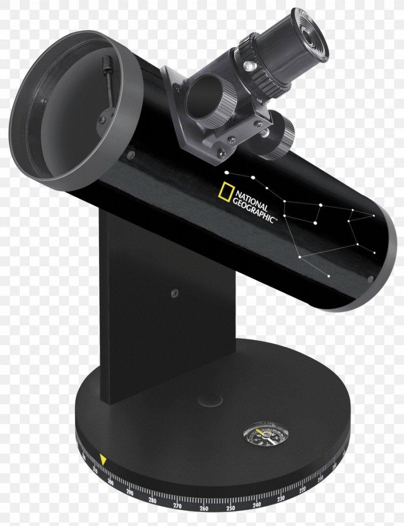 Reflecting Telescope Dobsonian Telescope Amazon.com National Geographic, PNG, 922x1200px, Telescope, Amazoncom, Binoculars, Bresser, Camera Accessory Download Free