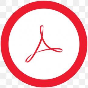 Acrobat - Adobe Acrobat Adobe Reader PDF Adobe Systems Adobe InCopy PNG
