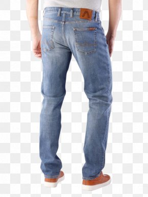 Jeans - Carpenter Jeans Denim Wrangler Fashion PNG