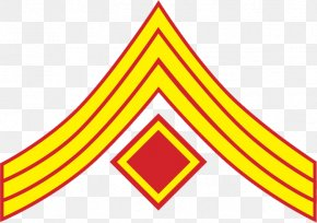 United States - Confederate States Of America United States American Civil War First Sergeant Military PNG