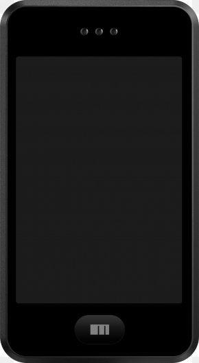 Meizu - Samsung Galaxy C9 Samsung Galaxy Note 10.1 IPhone PNG