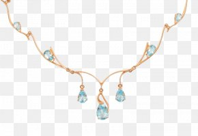 Jewellery - Turquoise Jewellery Necklace Earring Keyword Tool PNG