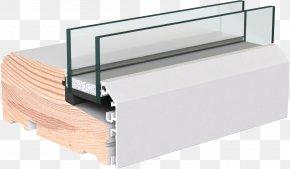 Window - Window Velfac Glass Glazing Aluminium PNG