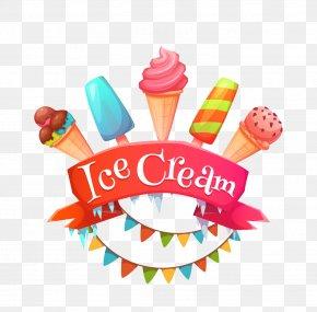 Ice,cream - Ice Cream Cone PNG