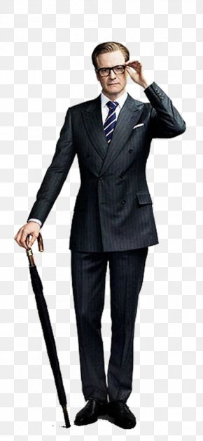 Samuel L Jackson - Samuel L. Jackson Kingsman: The Secret Service Harry Hart Valentine Gary 'Eggsy' Unwin PNG