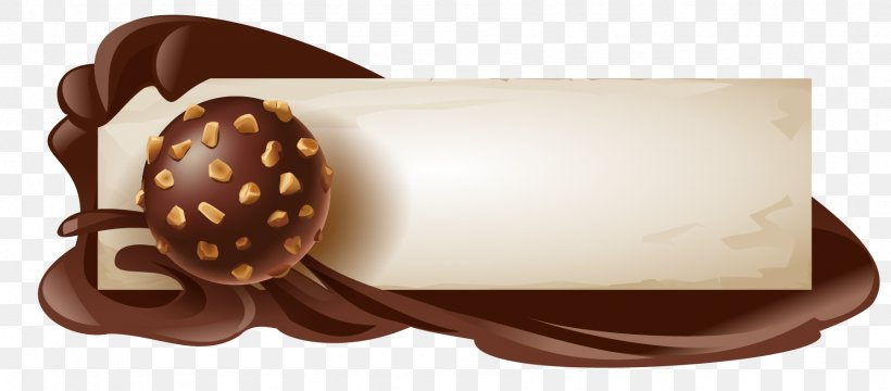 Chocolate Banner Euclidean Vector, PNG, 1791x788px, Chocolate, Banner, Bonbon, Candy, Chocolate Syrup Download Free