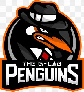 Penguins - PlayerUnknown's Battlegrounds League Of Legends Video Game Mafia III Electronic Sports PNG