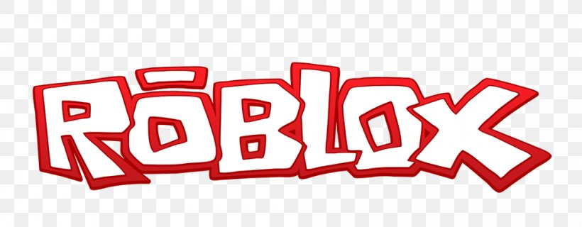 Roblox Logo Avatar Minecraft Video Game Shiny Logo Png Download 894 894 Free Transparent Roblox Png Download Clip Art Library Roblox Corporation Minecraft Video Games Logo Png 1000x391px Roblox Android Area Avatar Brand Download Free