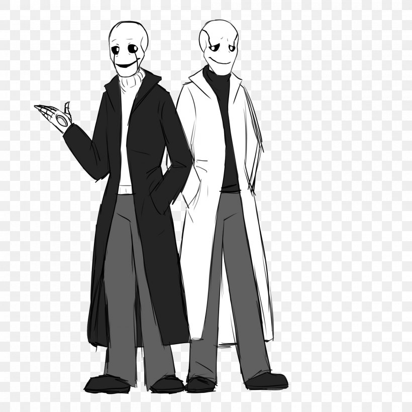 Undertale Wingdings Drawing Tuxedo Death, PNG, 2000x2000px, 2016, 2017, Undertale, Accident, Black And White Download Free