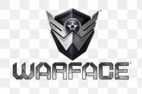 Cx Letter Logo Free Downloads - Warface Guild Wars 2 Video Game Logo Enemy In Sight PNG