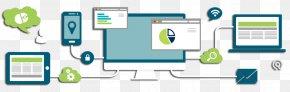 Web Design - Web Development Digital Marketing Software Development Web Design Management PNG