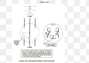 Electrical Box - Wiring Diagram Electrical Wires & Cable Circuit Diagram Schematic PNG