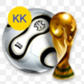Football - 2006 FIFA World Cup 2014 FIFA World Cup 2018 World Cup Brazil National Football Team 2010 FIFA World Cup PNG